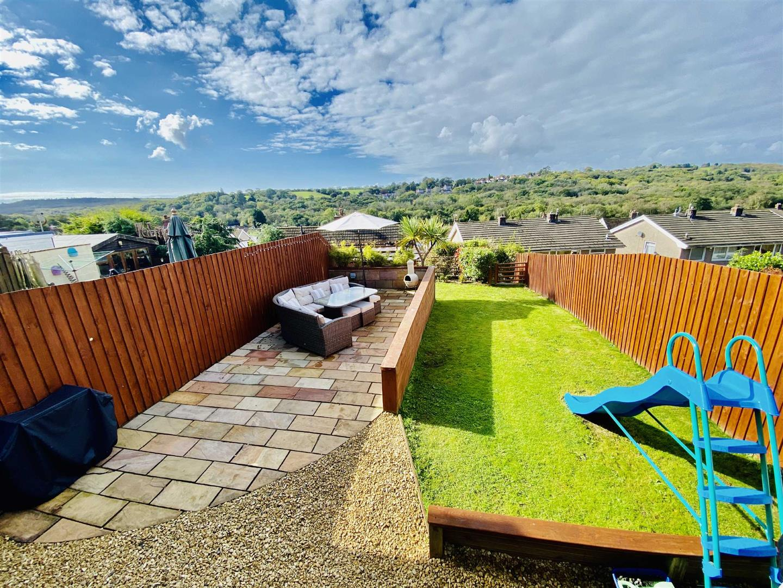 Ridgeway, Killay, Swansea, SA2 7AS